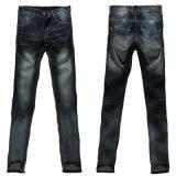 Herren Jeans (XNJ-071)