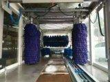 De automatische Machine van de Autowasserette met het Water van de Hoge druk