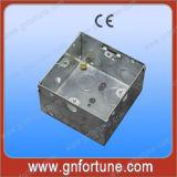 Caixa G.I 35mm