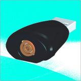 De elektronische Toebehoren van Sigaretten - Lader USB