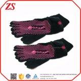Скача Breathable Anti-Slip носки Trampoline