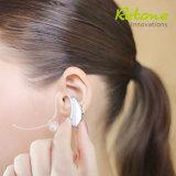 Программируемые слуховые аппараты для медицинского устройства с маркировкой CE утверждения FDA трубки со слуховыми аппаратами