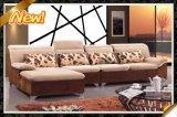 Wohnzimmer-Sofa (HM018)