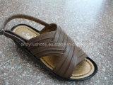 Sandalo - 070