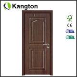 Porta de dobradura do PVC da alta qualidade (porta de dobradura do PVC)