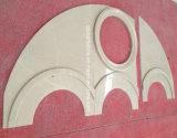 Chinese 3D Tegel Mable voor de Decoratie van het Plafond/van de Muur