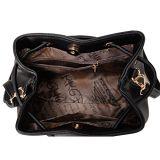 Mini borsa della spalla del sacchetto della benna per le ragazze teenager e le donne