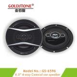 """GS-6596 4 altoparlanti automatici di Fi dell'audio dell'automobile dell'altoparlante dell'automobile di modo 6.5 """" ciao"""