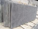 Stone Pavings