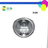 Pistão do motor de trator refrigerar de água R180 cabido para a máquina da agricultura