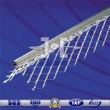 拡大されたかどがねステンレス製Steel/Galvanized (厚さ: 2つの翼の0.3mm-0.5mm Width: 45mm*45mm)