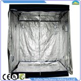 Tente grande 120*120*180cm de chromatographie gazeuse de qualité de performance