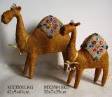 La decoración del hogar - Camello (MX3501KG)