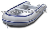 FiInflatable Dinghyngerprintロック(DIY-3798)