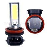 자동 LED 안개등 H11-004wcob