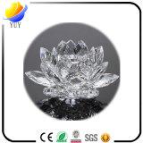 Bonne réputation pour le cadeau Crystal Style Display pour l'article d'ameublement de la personnalité et la décoration en cristal pour le cadeau d'artisanat promotionnel
