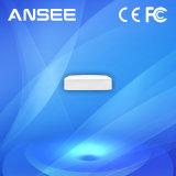 Sensor de Puerta Ansee, Interconectada con la cámara IP