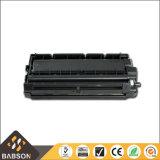 Cartucho de toner compatible importado del polvo Kx-Fa416 para Panasonic/Kx-MB2008cn/2038cn/2003cn
