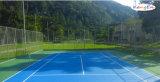 защита окружающей среды Теннисный корт