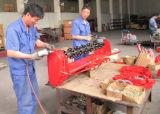 Cortador del heno de la cortadora de las gramíneas forrajeras de la vaca de la agricultura (TM140)