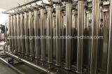 熱い販売法の逆浸透の水処理機械