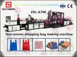 Profesionales no tejidas bolsa reutilizable Maker Precio (ZXL-A700).