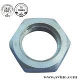 Piezas de CNC de mecanizado de precisión de metal