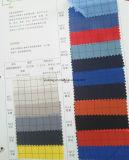 Heiße Polyester-Taft-Gewebe-/Futter-Gewebe des Verkaufs-210t