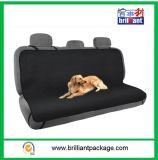 Водонепроницаемый чехол черного цвета гамак Пэт крышку подушки заднего многоместного сиденья