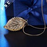 Meilleur collier cadeau pour fille