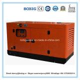 Niedriger Preis-Ricardo-Generatoren Diesel von 8kw zu 250kw