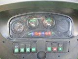 熱い販売のLutong 65HP 4WDの農業トラクターLt654