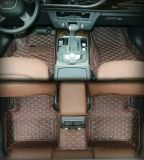 XPE Mat pour voiture Toyota RAV4