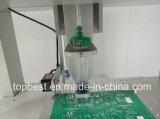 제품 분배 로봇의 자동적인 적외선 승인
