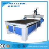 나무를 위한 CNC 대패 조각 기계