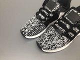 حارّة عمليّة بيع عرضيّة جديدة أسلوب حذاء [رونّينغ شو]