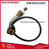 Sensor 39210-22610 do oxigênio do carro do preço de grosso para HYUNDAI KIA