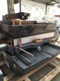 Fabrik-Hersteller CNC-Hochgeschwindigkeitsdraht-Ausschnitt EDM