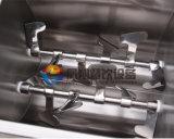 Fr250二重軸線の混合機械、肉、ソーセージ、サラダミキサー
