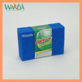 Haltbare Reinigung-Auflage-Küche-Reinigungs-Produkt-scheuernauflage-Reinigungsapparat-Auflage