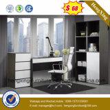 L офисная мебель формы/таблица менеджера/таблица компьютера (HX-5N314)