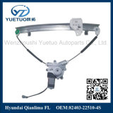 Auto Parts Power Window Lifter para KIA Qilima 82403-22510-4s