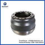 LKW-Ersatzteil-Bremstrommel 1599011 für Volov