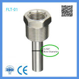 Shanghai Feilong Reducer Nipple Type Thermowell