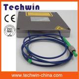 De Versterker van Techwin EDFA en de Laser van de Vezel voor 3D Scanner van de Laser