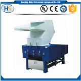 De industriële Plastic Machine van de Verbrijzeling van het Schroot van de Maalmachine voor Verkoop