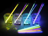 Glow Agitador para bebidas