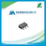 PNP 다목적 양극 접합 트랜지스터