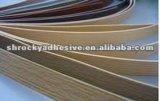 端バンディングの高温接着剤のための熱い溶解の接着剤