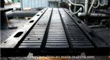 China-Hersteller-große Bewegungs-elastomere Brücken-Ausdehnungsverbindung